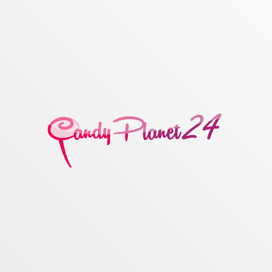 logo_candyplanet24