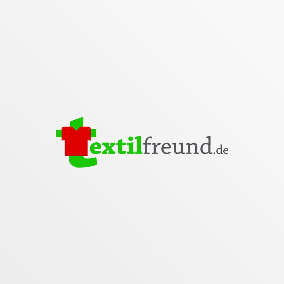 logo_textilfreund