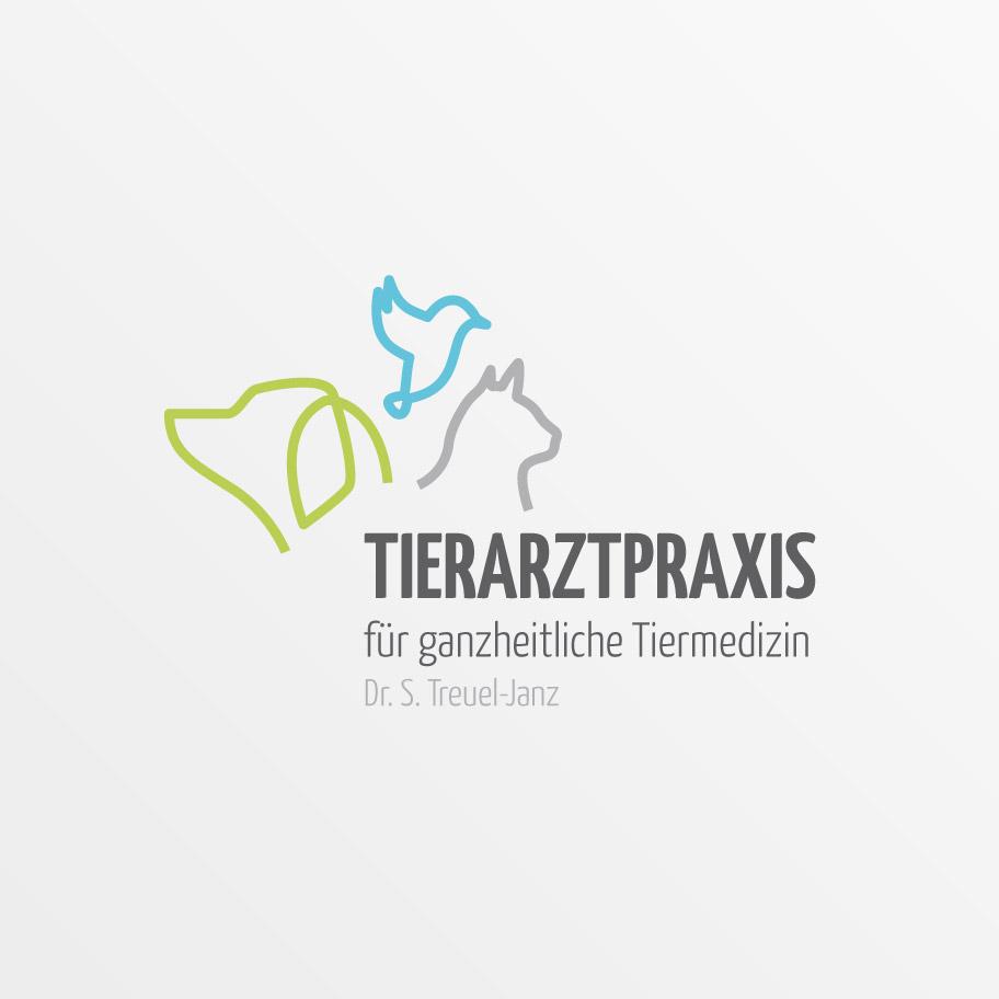 logo_tierarztpraxis_trueljanz
