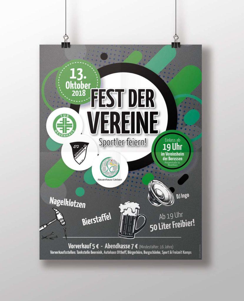 plakat_festdervereine