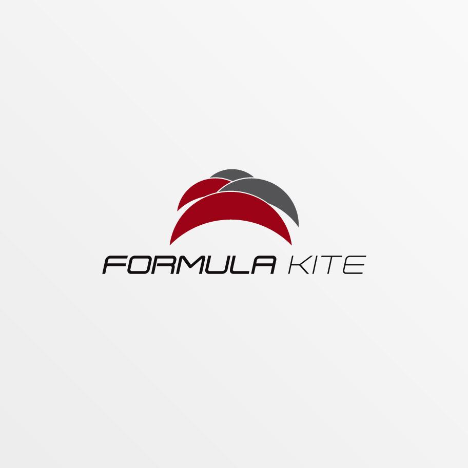 Formula Kite Association