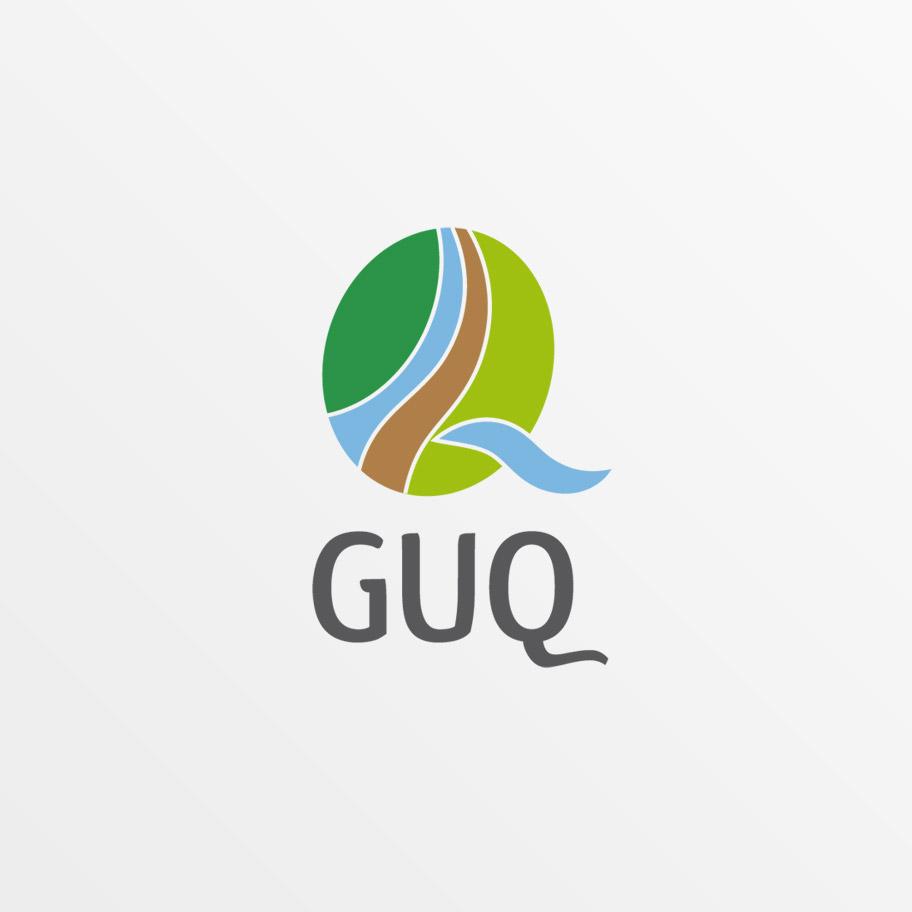 Logo Geschichtspark Uelser Quellen 2019