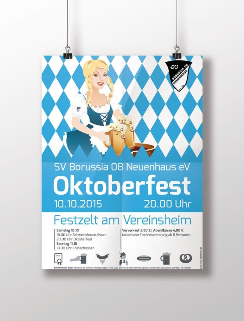 plakat_oktoberfest_2015
